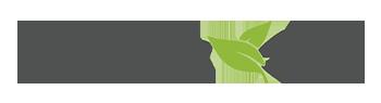 Kosher CBD Logo